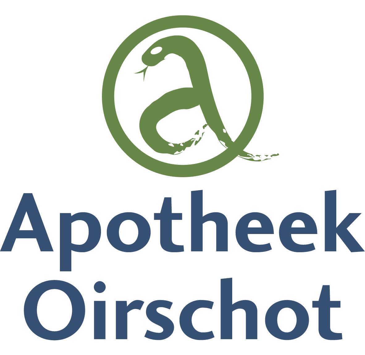 Apotheek Oirschot